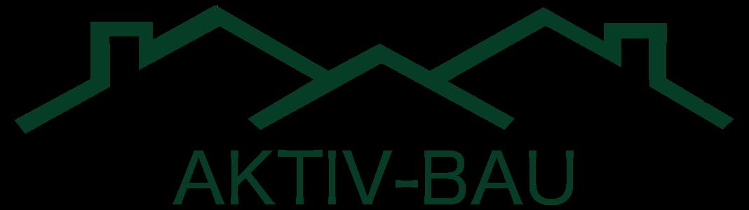 Aktiv-Bau